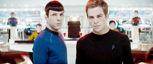 Star Fleet 90210